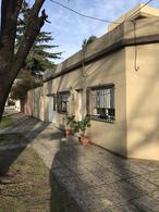 Foto thumbnail Casa en Venta en  Lomas de Zamora Este,  Lomas De Zamora  ALBERTI 205 **Apta Credito**