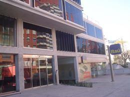 Foto thumbnail Oficina en Venta en  Montevideo ,  Montevideo  Oficinas en Golf - 1 dormitorios