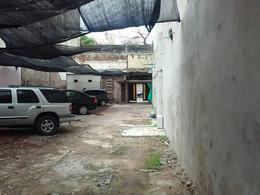 Foto thumbnail Depósito en Alquiler en  Villa Crespo ,  Capital Federal  Malabia al 1000