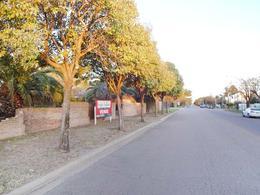 Foto thumbnail Terreno en Venta en  Este,  General Pico  10 entre 37 y 39