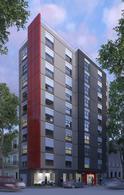 Foto thumbnail Departamento en Venta en  Centro ,  Montevideo  Centro