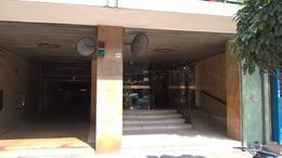 Foto thumbnail Departamento en Venta en  Balvanera ,  Capital Federal  Av. Rivadavia al 3100