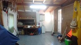 Foto thumbnail Casa en Venta en  Epuyen,  Cushamen  Av. Los Condores