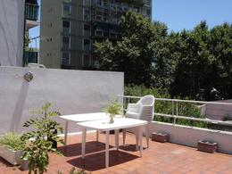 Foto thumbnail Oficina en Venta en  Palermo ,  Capital Federal  Cabrera al 3800