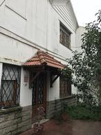 Foto thumbnail Casa en Venta en  Temperley Este,  Temperley  CONDARCO 130