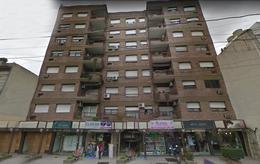 Foto thumbnail Departamento en Alquiler en  Castelar Sur,  Castelar  Buenos Aires al 500