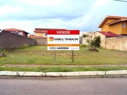 Foto thumbnail Terreno en Venta en  Ramseyer,  Presidencia Roque Saenz Peña  38 e/ 17 bis y 17