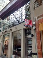 Foto thumbnail Oficina en Alquiler en  Belgrano ,  Capital Federal  Oficina en MIGUELETES