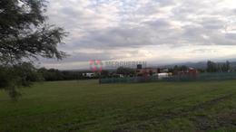 Foto thumbnail Terreno en Venta en  Cordoba Capital ,  Cordoba  Autopista a Carlos Paz