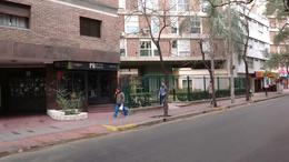 Foto thumbnail Departamento en Venta en  Centro,  Cordoba  MARCELO T. DE ALVEAR al 200