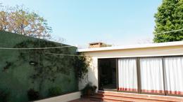 Foto thumbnail Casa en Venta en  Buceo ,  Montevideo  Impecable estado. Toda la comodidad, MUY SEGURA