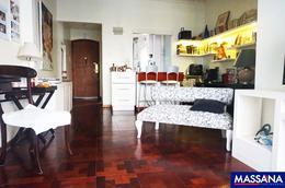 Foto thumbnail Departamento en Venta en  Belgrano ,  Capital Federal  CUBA al 2200