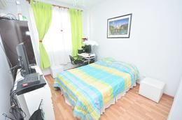 Foto thumbnail Departamento en Venta en  Flores ,  Capital Federal  JUAN BAUTISTA ALBERDI AL 2300