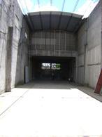 Foto thumbnail Oficina en Alquiler en  General Rodriguez,  General Rodriguez  SARMIENTO entre ESPAÑA, AVDA. y BALCARCE