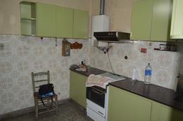 Foto thumbnail PH en Venta en  Tapiales,  La Matanza  Velez Sarfield al 200