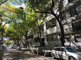 Foto thumbnail Departamento en Venta en  Palermo ,  Capital Federal  Matienzo al 2400