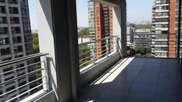 Foto thumbnail Departamento en Venta en  Belgrano ,  Capital Federal  Ramsay 2000