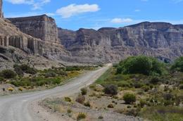 Foto thumbnail Campo en Venta en  Paso Del Sapo,  Languiñeo  Ruta Provincial 12