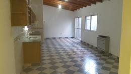 Foto thumbnail Casa en Venta en  Trelew ,  Chubut  Sgto Cabral al al 1500