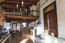 Foto thumbnail Casa en Venta en  Tafi Viejo ,  Tucumán  COUNTRY LOS NOGALES