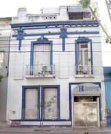 Foto thumbnail Terreno en Venta en  S.Cristobal ,  Capital Federal  Alberti al 1000