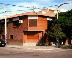 Foto thumbnail Oficina en Alquiler en  Trelew ,  Chubut  Belgrano esquina Inmigrantes