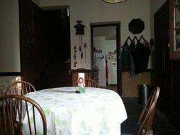 Foto thumbnail Casa en Venta en  Adrogue,  Almirante Brown  ROCA 436