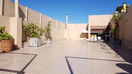 Foto thumbnail Departamento en Venta en  Nuñez ,  Capital Federal  Crisólogo Larralde 3568