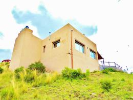 Foto thumbnail Casa en Venta en  Tafi Del Valle ,  Tucumán  2 dorm - Lote de 10,284 m2 Cerro El Pelao – Excelente vista