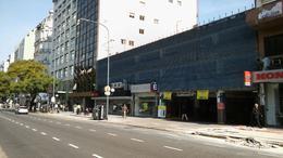 Foto thumbnail Cochera en Venta en  Monserrat,  Centro  Lima al 100 entre H.Yrigoyen y Alsina