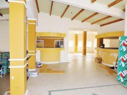 Foto thumbnail Casa en Venta en  Tafi Del Valle ,  Tucumán  Apta para emprendimiento comercial. Zona: La Quebradita