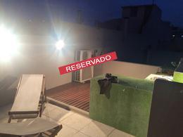 Foto thumbnail PH en Venta en  Villa Crespo ,  Capital Federal  LAVALLEJA entre  Córdoba y Lerma