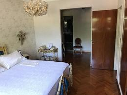 Foto thumbnail Casa en Alquiler en  Belgrano ,  Capital Federal  Monroe 900