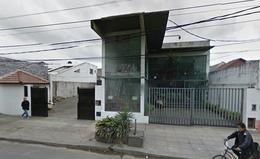 Foto thumbnail Local en Venta en  Castelar,  Moron  ARIAS entre SANTA ROSA y MERLO