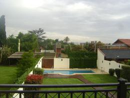 Foto thumbnail Casa en Venta en  Castelar,  Moron  PEDRO GOYENA entre ARRECIFES y PERGAMINO