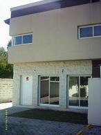 Foto thumbnail Departamento en Venta en  Monte Grande,  Esteban Echeverria  12 DE OCTUBRE 200