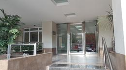 Foto thumbnail Departamento en Venta en  Capital ,  Tucumán  CATAMARCA al 600