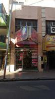 Foto thumbnail Local en Alquiler en  Centro,  Cordoba  CORRIENTES 100