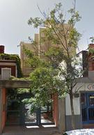Foto thumbnail Departamento en Venta en  Nueva Cordoba,  Capital  Buenos Aires al 1200