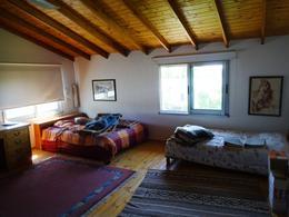 Foto thumbnail Casa en Venta en  General Pico,  Maraco  Calle 262