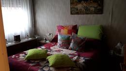 Foto thumbnail Casa en Venta en  Temperley Este,  Temperley  CARLOS CASARES al 700