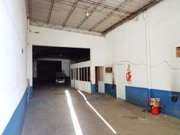 Foto thumbnail Depósito en Alquiler en  Centro,  General Pico  24 entre 13 y 15
