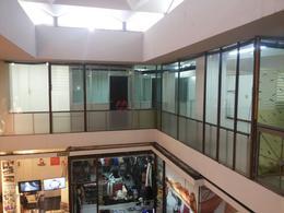 Foto thumbnail Oficina en Venta | Alquiler en  Centro,  Cordoba  Av. General Paz 70 Entrepiso  Of. 29
