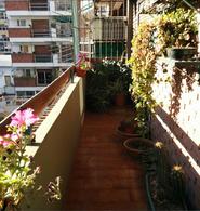 Foto thumbnail Departamento en Venta | Alquiler en  Belgrano ,  Capital Federal  Arcos al 2500