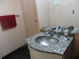 Foto thumbnail Departamento en Venta en  Barrio Norte ,  Capital Federal  Peña al 2700