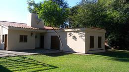 Foto thumbnail Casa en Venta en  Loma Linda,  Presidencia Roque Saenz Peña  Ceibos al 1800