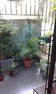 Foto thumbnail Casa en Venta en  Villa Crespo ,  Capital Federal  Jufre 671