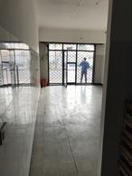Foto thumbnail Local en Alquiler | Venta en  Lomas de Zamora Oeste,  Lomas De Zamora  Colombres 746