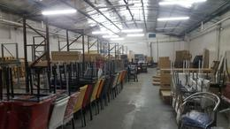 Foto thumbnail Local en Venta | Alquiler en  Centro,  Cordoba  RIVADAVIA 300