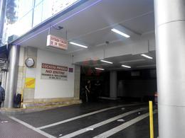 Foto thumbnail Cochera en Venta | Alquiler en  Centro,  Cordoba  Av. General Paz al 100